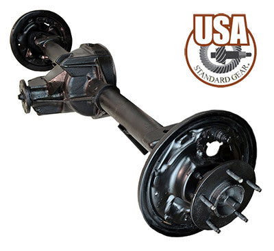 "Ford 8.8""  Rear Axle Assembly 97-00 F-150, 3.55 - USA Standard"