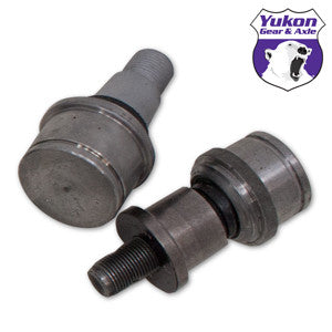 Ball joint for Dana 50 & 60