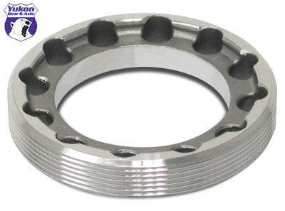 "Differential side bearing screw adjuster for 9.25"" Chrysler."
