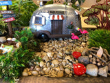 Fairy Garden Class Friday, Sept 14th 2018 6:30 PM Registration