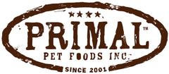 Primal Freeze Dried Dog Food Singapore