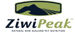 Ziwipeak Dog Food Singapore