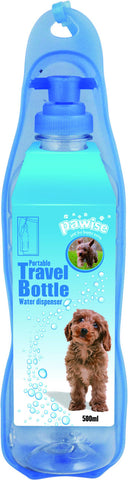 Pawise Handy Waterer (500ml) | Accessories