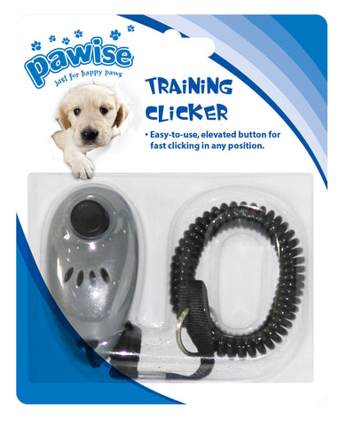Pawise Training Clicker | Training