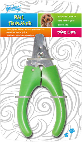 Pawise Dog Clipper | Grooming - 1