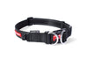 EzyDog Double Up Collar | Accessories - 1
