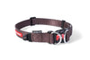EzyDog Double Up Collar | Accessories - 4