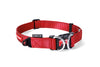 EzyDog Double Up Collar | Accessories - 5