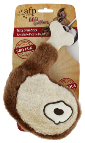 AFP Tasty Drum Stick Plush Toy | Toy - 1