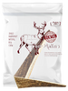 Absolute Bites Half Deer Antlers Dental Chew | Treats - 1