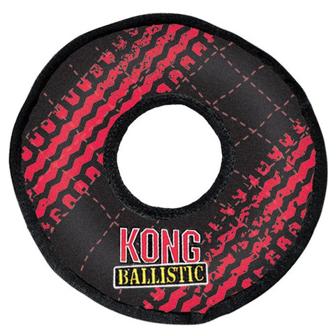 Kong Ballistic Extreme Ring | Toy