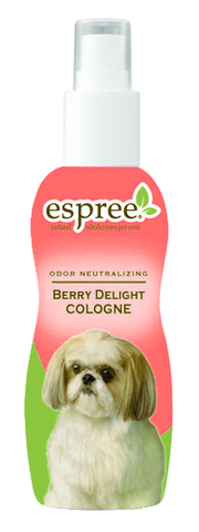 Espree Berry Delight Cologne | Grooming