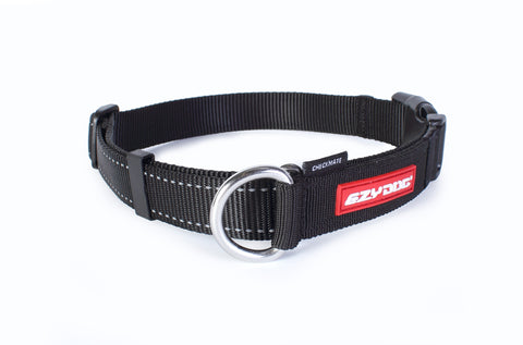 EzyDog Checkmate Collar | Accessories - 1