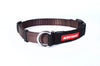 EzyDog Checkmate Collar | Accessories - 2