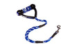 EzyDog Cujo Leash 25"