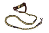EzyDog Cujo Leash 40"