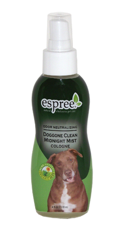 Espree Dog Gone Clean Cologne | Grooming