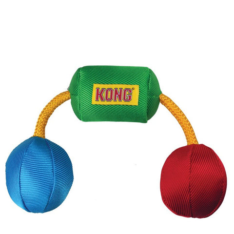 Kong Funster Flapper (Large) | Toy
