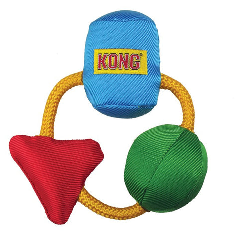 Kong Funster Ring (Large) | Toy