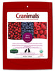 Cranimals Very Berry Antioxidant Supplement | Canine Supplements - 1