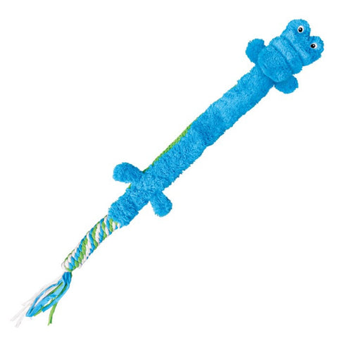 Kong Winders Tails | Toy - 1