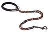 EzyDog Mutely Leash 25"