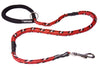 EzyDog Mutely Leash 40"