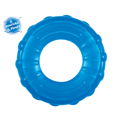Petstages ORKA Tire | Toy