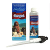 Newflands Omega-i | Canine Supplements - 2