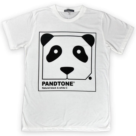 Pandtone Unisex Graphic T-shirt