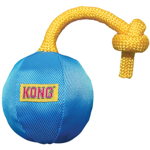 Kong Funsters Ball | Toy