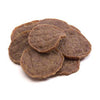 Primal Jerky Pork Chips | Treats - 2