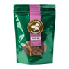 The Barkery Singapore - Probiotic Duck Feet Dehydrated Treats (100g) | Treats - 1