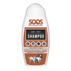 Soos Anti-Itch Shampoo For Dogs & Cats