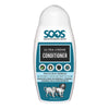 Soos Ultra Creme Conditioner | Grooming - 1