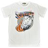 No. 1 Sushiman Unisex Graphic T-shirt