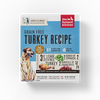 The Honest Kitchen Embark (Turkey, Grain Free)