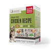 The Honest Kitchen Force (Chicken, Grain Free)
