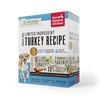 The Honest Kitchen Marvel (Turkey & Parsnip, Grain Free)