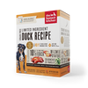 The Honest Kitchen Spruce (Duck and Sweet Potato, Grain-Free)