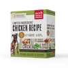 The Honest Kitchen Thrive (Chicken, Whole Grain)