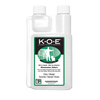 Thornell - K.O.E Concentrate | Toilet Needs - 1