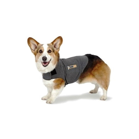 Thundershirt For Dogs | Training - 1