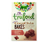 Wellness Trufood Cocochia Bakes (Chicken, Beets & Coconut Oil) Dog Treats | Treats - 1