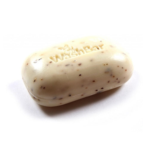WashBar Original WashBar Soap | Grooming