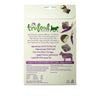 Wellness Trufood Cocochia Bakes (Lamb, Purple Carrots & Coconut Oil) Dog Treats | Treats - 2