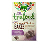 Wellness Trufood Cocochia Bakes (Lamb, Purple Carrots & Coconut Oil) Dog Treats | Treats - 1