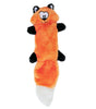 Zippypaws - Zingy (No Stuffing) | Toy - 2