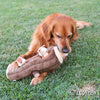 Zippypaws - Burrow Log (XL) | Toy - 4