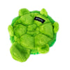 ZIPPYPAWS - SQUEAKIE CRAWLER SLOWPOKE TURTLE DOG TOY